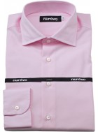 Pinpoint Pink