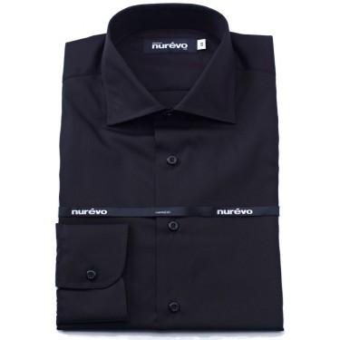 La Camicia Nera