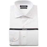 La Camicia Bianca